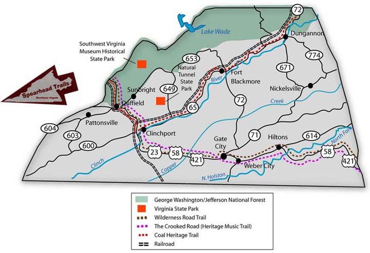 county road maps washington state html with Scott on Hist sites additionally Graham Washington Street Map 5327785 moreover Hoquiam Washington Street Map 5332300 moreover Index additionally How Can You Exaggerate Closeness Of.